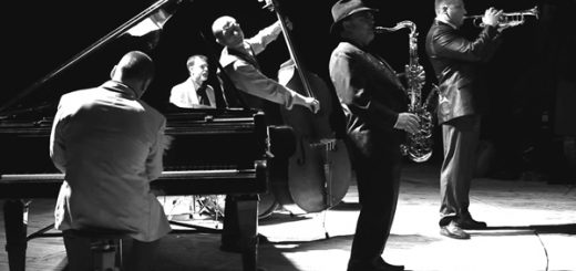 como improvisar en jazz