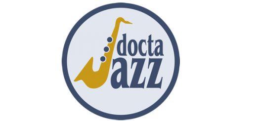 jazz en argentina y españa, doctajazz