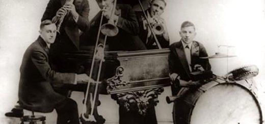 el dixieland y la historia del jazz