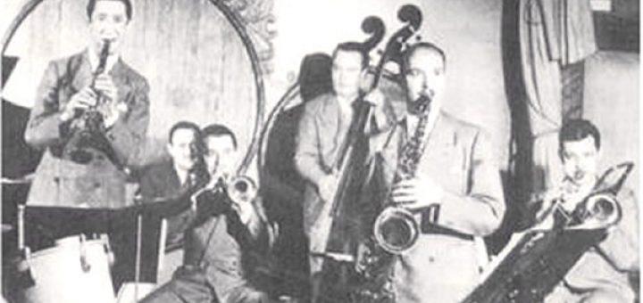 estilo de jazz en chicago