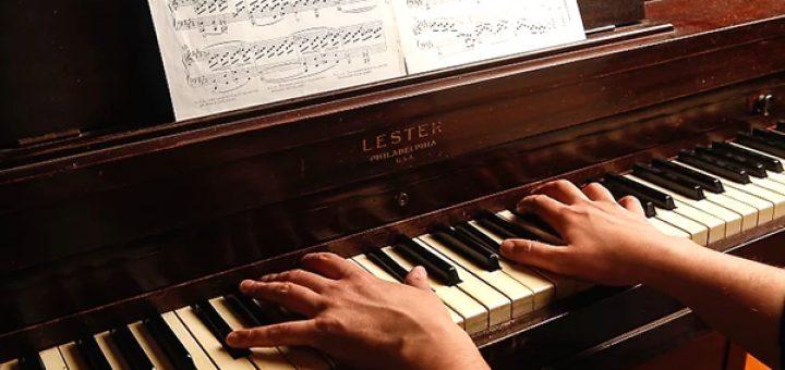 pianistas de jazz de argentina