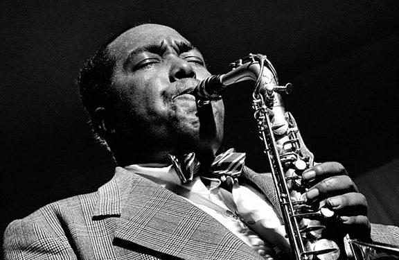 el bebop en la historia del jazz