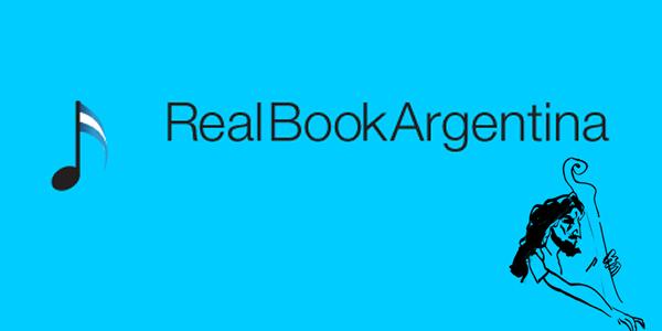 descargar partituras de jazz en el real book argentina