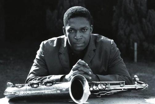 historia del jazz estilo hard bop