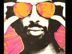 historia del jazz, jazz funk, discos y músicos de jazz funk