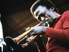 historia del jazz fusión o jazz rock, músicos y discos