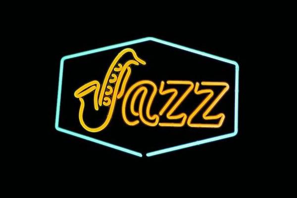 escuchar jazz online gratis