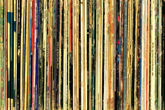 los mejores discos de jazz lanzamiento enero 2019