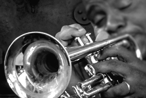los mejores trompetistas de jazz de todos los tiempos