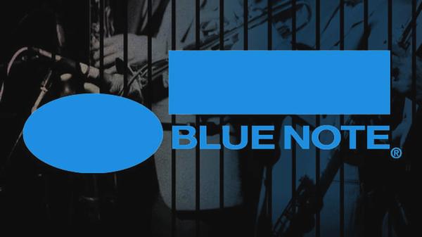 blue note, historia de los sellos de jazz