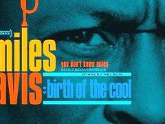 documentales de jazz para ver en Netflix