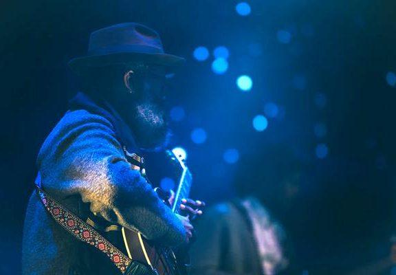 mejores guitarristas de blues de todos los tiempos