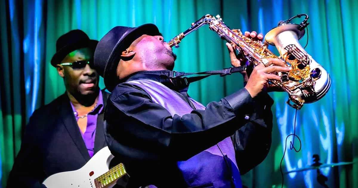historia del saxofón en el jazz, saxofonistas más famosos